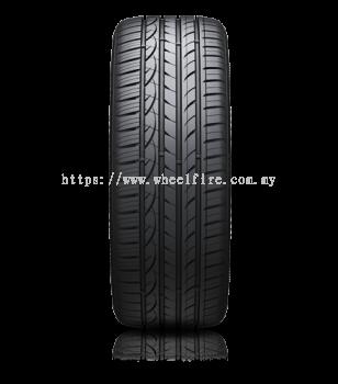 Hankook Tire Ventus S1 noble2