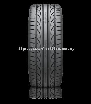 Hankook Tire Ventus V12 evo2