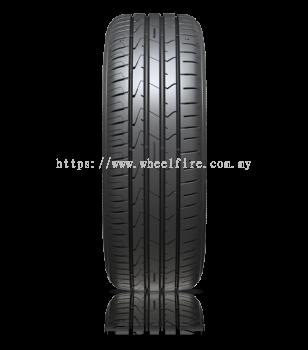 Hankook Tire Ventus Prime3