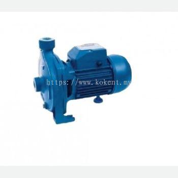 Centrifugal Pump (II)