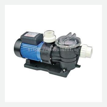 UNOFLOW Swimming Pool Pump (II) STP 100