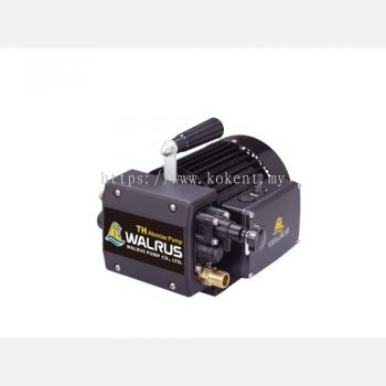 WALRUS AUTOMIZE PUMP TH SERIES TH400P