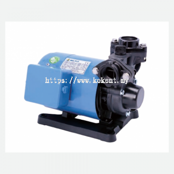 WALRUS DIRECT WATER PUMP TP325P(T)