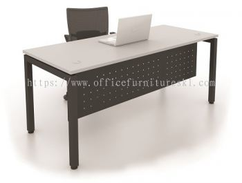 MUKI WRITING OFFICE TABLE/DESK MUM1875G - Offer Writing Office Table | Writing Office Table Puncak Alam | Writing Office Table SS2 PJ | Writing Office Table Exchange 106@TRX
