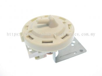LG Washing Machine Pressure Switch