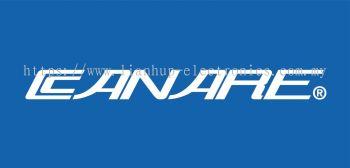 Canare (Japan)