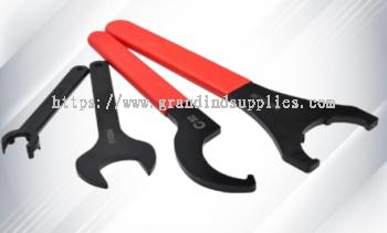 [ER32] Wrench UM Type