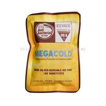 "Soft Ice Gel Pack ""MCX"""