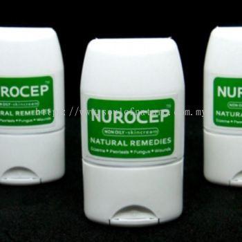 Nurocep Pet Skin cream 50ml