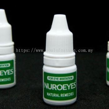 Nuroeyes Pet Eye drop 10ml