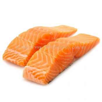 Salmon Fillet 250gm+-
