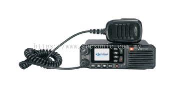 Digital Analog Mobile Radio
