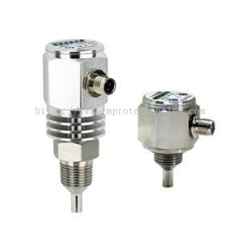 Finetek SPX Thermal Dispersion Flow Switch