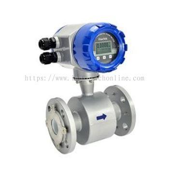 Finetek EPD Electromagnetic Flow Meter