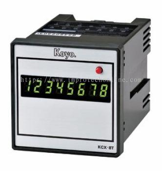 KOYO Counter KCX-T