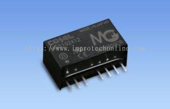 COSEL MGS10