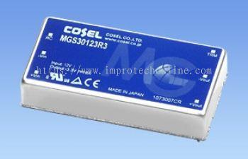 COSEL MGS30