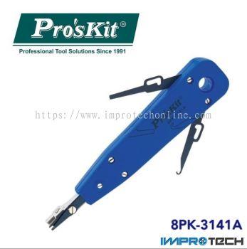 PRO'SKIT [8PK-3141A] Impact Tool