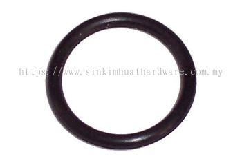 O-Ring 16 x 3mm (G1/2 inch)