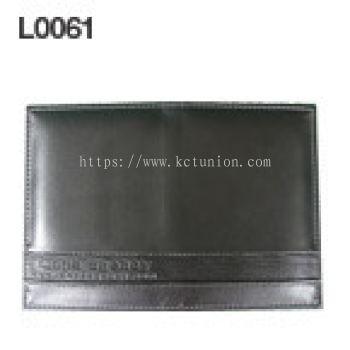 L0061