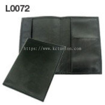 L0072