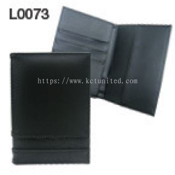 L0073
