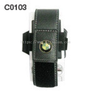 C0103