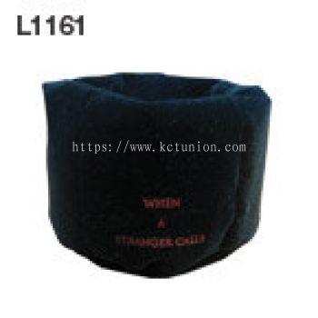 L1161