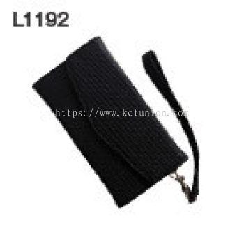 L1192