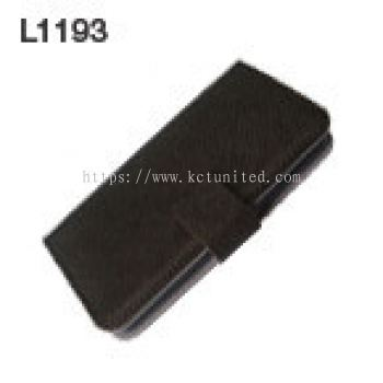 L1193