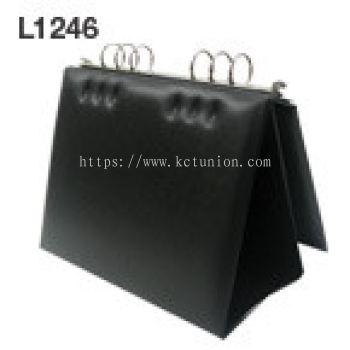 L1246
