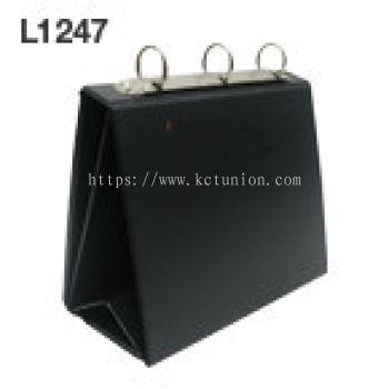 L1247