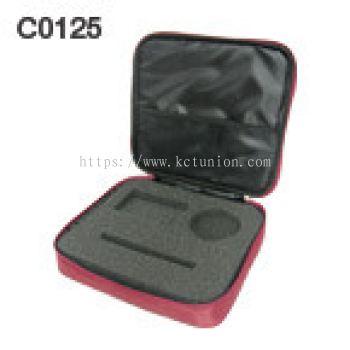 C0125