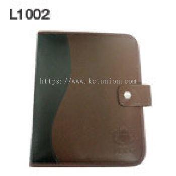 L1002