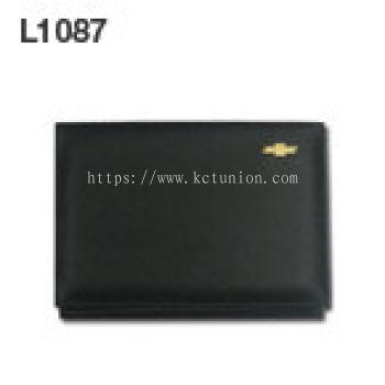 L1087