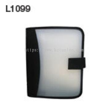 L1099