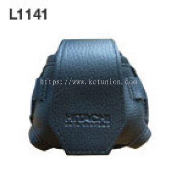 L1141