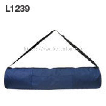 L1239