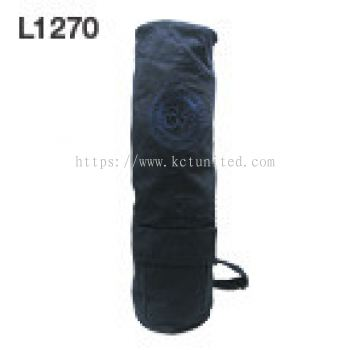 L1270