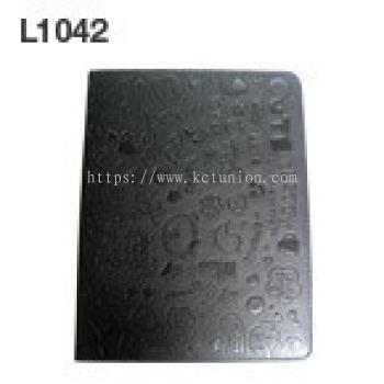 L1042