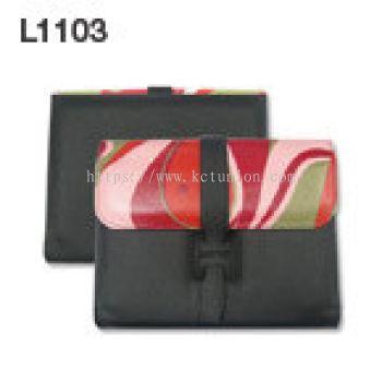 L1103
