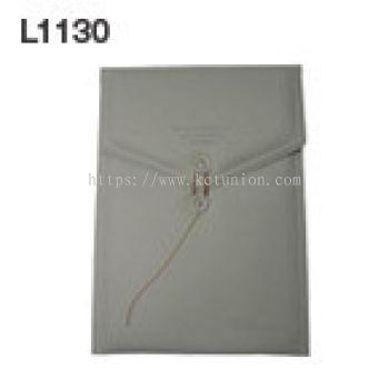 L1130