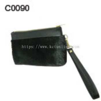 C0090