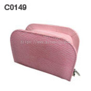 C0149
