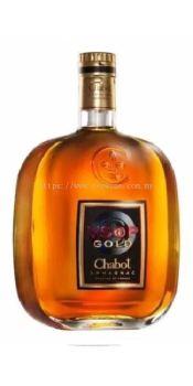 CHABOT VSOP GOLD