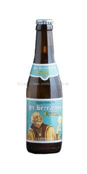 ST. BERNARDUS EXTRA