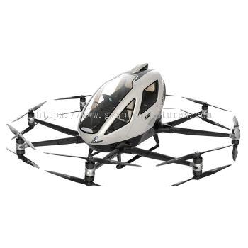 EHang 216 Passenger Drone