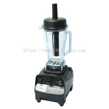 Commercial Ice Blender