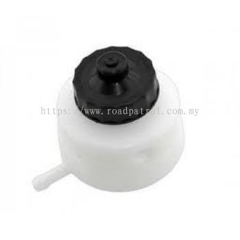 CLUTCH CYLINDER RESERVOIR (Price of 1 pc)