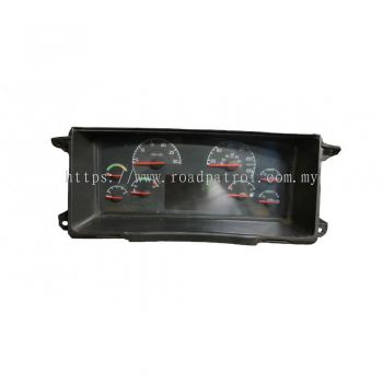 INSTRUMENT CLUSTER (Price of 1 pc)